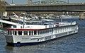Bellissima (ship, 2004) 010.jpg