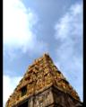 Belur Temple.png
