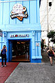 Ben and Jerrys at Warner Bros. Movie World.jpg