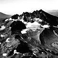 Bend Glacier, September 22, 1966 (GLACIERS 1610).jpg