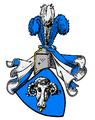 Beneckendorff-Wappen.png
