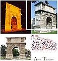 Benevento BN, Italy - panoramio - RobyP (22).jpg