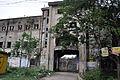 Bengal Enamel Works Limited - Palta - North 24 Parganas 2012-04-11 9658.JPG