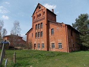 Wiebendorf