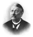 Benjamin F. Bonham.png