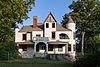 Benjamin Franklin Jones Cottage front.jpg