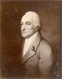 Benjamin Smith Barton (1766-1815), M.A. (hon.) 1787, portrait painting.jpg