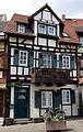 Bensheim An der Stadtmuehle 6 01.jpg