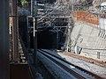Bentenyama tunnel.jpg