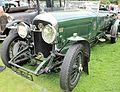 Bentley (28933121526).jpg