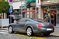Bentley Continental GT - Flickr - Alexandre Prévot (1).jpg