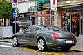 Bentley Continental GT - Flickr - Alexandre Prévot (1).jpg