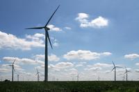 Benton County wind turbines.png