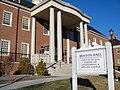 Benton Hall.jpg