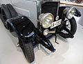 Benz 21-50 PS, Baujahr 1914 (06).jpg
