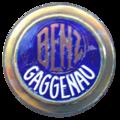 Benz Gaggenau Logo.png