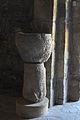 Beranuy Santa María de Obarra 4962.jpg