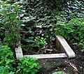 Berdychowo, old evang. cemetery.jpg
