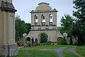 Berezdivtsi Catholic Church Belfry RB.jpg