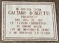 Bergamo, casa di donizzetti.JPG
