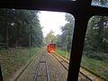 Bergbahn Heidelberg IMG 0144.jpg