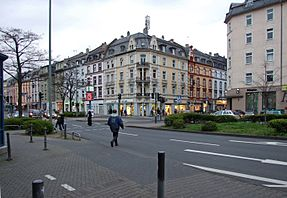 Bergerstrasse-ffm053.jpg