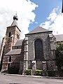 Berlaimont (Nord, Fr) église.jpg