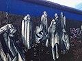 Berlin, East Side Gallery 2014-07 (Ana Leonor Madeira Rodrigues - ohne Titel).jpg