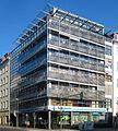 Berlin, Mitte, Luisenstrasse 42, Geschaeftshaus.jpg