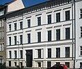 Berlin, Mitte, Schumannstraße 17, Mietshaus.jpg