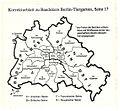 Berlin-Tiergarten 1974 Korrekturzettel.jpg
