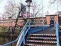 Berlin-tiergarten vws 20050404 296.jpg