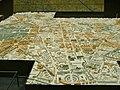 Berlin - Stadtmodelle (City Models) - geo.hlipp.de - 41473.jpg
