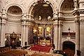 Berlin Cathedral Altar (28669208506).jpg