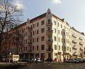 Berlin Friedrichshain Bänschstraße 58 (09045034).JPG