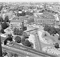Berlin Hackescher Markt 1989.jpg