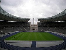 Berlin Jun 2012 029 (Olympiastadion).JPG