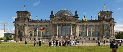 Berlin Reichstag 01.jpg