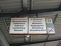 Berlin S- und U-Bahnhof Wuhletal (9495130477).jpg