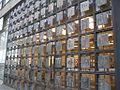 Berlin Stadtbibliothek 2.jpg