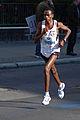 Berlin marathon James Theuri kilometer 25 innsbrucker platz 25.09.2011 10-16-30.jpg