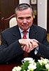 Bernard Accoyer Senato della Polonia 01.JPG
