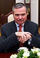 Bernard Accoyer Senate of Poland 01.JPG