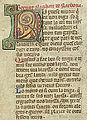 Bernart Alanhan de Narbona ms 856 f 383v.jpg