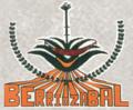 Berriozabal.png