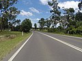 Berry NSW 2535, Australia - panoramio (62).jpg