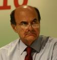 Bersani cropped.png