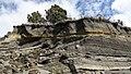 Besteigung des Chimborazo 16.jpg