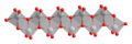 Beta-sodium-metavanadate-chain-from-xtal-1984-CM-3D-polyhedra.png