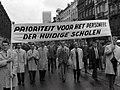Betoging van technisch-ingenieurs en studenten technisch-ingenieur te Brussel op 1969-04-26 (4).jpg